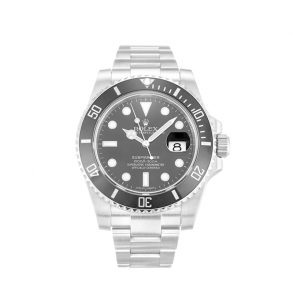 Rolex Replicas Swiss Made Grade 1 Submariner 116610 Ln