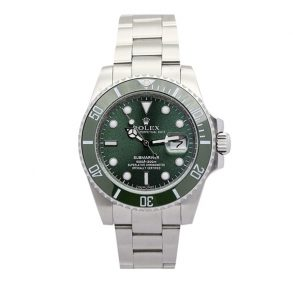 Imitation Rolex Submariner 116610 Lv