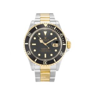 Noob 3135 Replica Submariner 16613